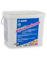 MAPEI MAPELASTIC AQUADEFENSE - kenhető vízszigetelő (7,5kg)