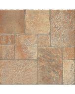 PORTICO - greslap (pietra bézs, 33,5x33,5cm, 1,91m2)