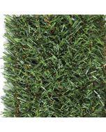 GREENWITCH - belátásvédő (2x3m, zöld)