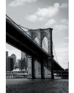 Fotótapéta (2 részes, NEW YORK)
