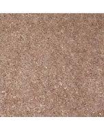 SEMMELROCK CITYTOP - paliszád 40x12x16,5cm (barna)