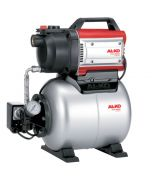 AL-KO HW 3000 CLASSIC - házi vízmű 650W
