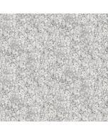 UGEPA FREE STYLE - tapéta (flitter, szürke-ezüst)