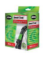 SLIME SMART TUBE - intelligens kerékpárbelső (27,5x1,9-2,125)