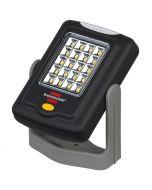 BRENNENSTUHL HL DB 203 M - elemlámpa (LED)