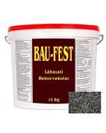 BAU-FEST - lábazati dekorvakolat (54) - 15kg