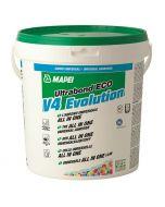 ULTRABOND ECO V4 EVOLUTION - univerzális melegburkolati ragasztó (16kg)