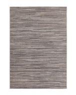 SUNSET - kültéri szőnyeg (80x150cm, bézs)