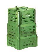 AL-KO K390 - komposztáló (390l)