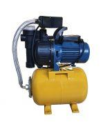 ELPUMPS VBP25/1300F - házi vízmű (1300W)