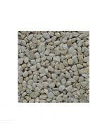 DEN BRAVEN PERFECTSTONE - márványburkolat (elefántcsont, 3-6mm, 25kg)