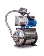 ELPUMPS VB 25/1500 - házi vízmű (automata, 1500W)