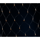 TWEEN LIGHT - kültéri fényháló (160 LED-es)