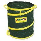 GARDOL POP-UP - avargyűjtő zsák 80L