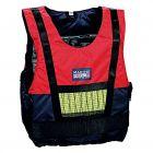 MARINEPOOL LAKEPRO - mentőmellény (50N, 30-50kg)