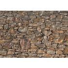 KOMAR - fotótapéta (Stone Wall)