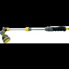 NEPTUN - teleszkópos öntözőrúd (7 állású)