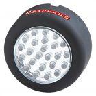 BAUHAUS - mobil lámpa (LED)