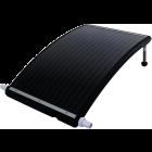 SUNFUN SPEEDSOLAR  EXCLUSIVE - napkollektor medencéhez