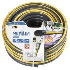 "NEPTUN CLASSIC - tömlő 25M 3/4"" (19MM)"