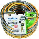 """NEPTUN PREMIUM NTS+ - tömlő 25M 3/4"""" (19MM)"""
