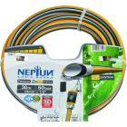 """NEPTUN PREMIUM NTS+ - tömlő 30M 1/2"""" (13MM)"""