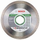 BOSCH PROFESSIONAL STANDARD CERAMIC  - gyémánt vágókorong 115x22,23mm