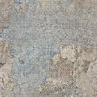 CARPET VESTIGE NATURAL - greslap (100x100cm, 1m2)