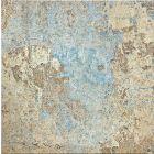 CARPET VESTIGE NATURAL - greslap (59,2x59,2cm, 1,402m2)