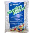 MAPEI IDROSILEX POLVERE - vízzáró adalék (1kg)