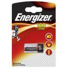 ENERGIZER - miniatűr elem (EL123, 3V)