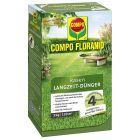 COMPO - hosszú hatású gyeptrágya (3kg)