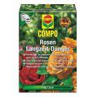 COMPO - hosszú hatású rózsatáp (1kg)