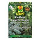 COMPO - hosszú hatású fenyőtáp (1kg)