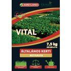 AGRO-LARGO VITAL - kerti műtrágya (7,5kg)