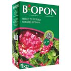 BIOPON - hortenziatáp (1kg)