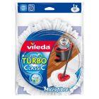 VILEDA EASY WRING&CLEAN TURBO CLASSIC - utántöltő fej pedálos felmosóhoz