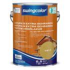 SWINGCOLOR - tartós védőlazúr - erdei fenyő 2,5L