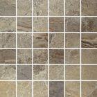 EGE TILE ESSENCE - mozaik (forest, 33x33cm)
