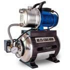 ELPUMPS VB 25/1300 - házi vízmű (inox, 1300W)