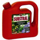 SUBSTRAL - tápoldat cserepes növényhez (2L)
