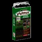 DCM VIVIMUS - talajjavító gyephez (40L)