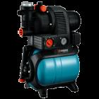 GARDENA COMFORT 5000/5 ECO - házi vízmű (1100W)