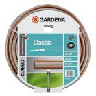 "GARDENA CLASSIC - tömlő 20M 1/2"" (13MM)"