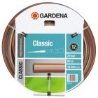 "GARDENA CLASSIC - tömlő 50M 1/2"" (13MM)"