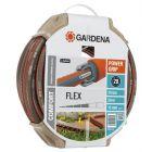 "GARDENA COMFORT FLEX - tömlő 20M 1/2"" (13MM)"