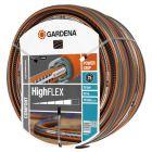 """GARDENA HIGHFLEX - tömlő 50M 3/4"""" (19MM)"""