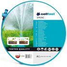 CELLFAST SPRING - öntözőcső (15m)