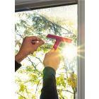 D-C-FIX - napfényvédő öntapadós fólia (92x200cm)