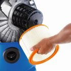 NILFISK - szűrő NILFISK MULTI száraz/nedves porszívóhoz